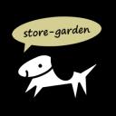 store-garden